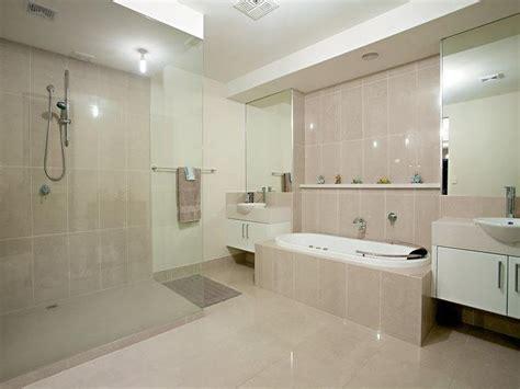dizain bagno modern bathroom design with spa bath using tiles bathroom