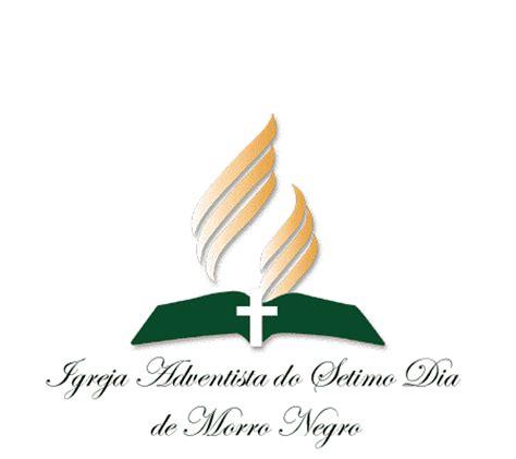 logo oficial iglesia adventista del septimo d a iglesia logo oficial iglesia adventista del septimo d a iglesia