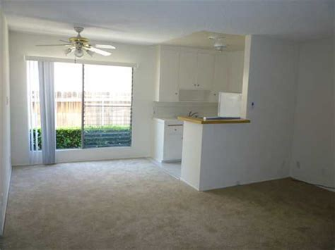 Appartments For Rent In Los Angeles by Venice Hughes Apartments Everyaptmapped Los Angeles