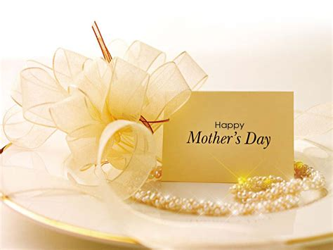 powerpoint templates free mother s day ppt bird i saw i learned i share mother s day