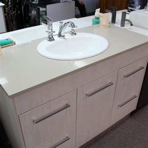 bathroom accessories brisbane vanity units bathroom supplies in brisbane
