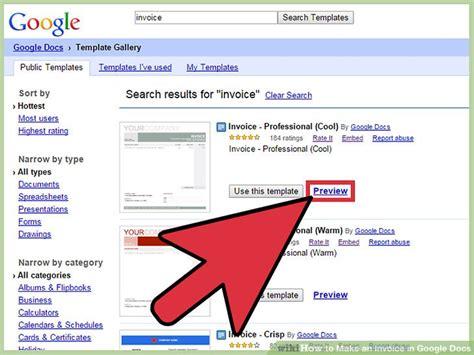 memo template google docs best template examples