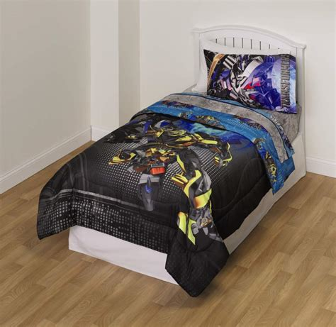 Transformers Bedding Totally Kids Totally Bedrooms | transformers bedding totally kids totally bedrooms
