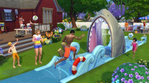 dating sim dos games buy the sims 4 bundle pack 4 pc game origin download