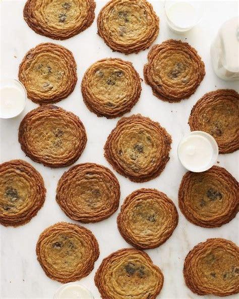 martha stewart cookies 0593066448 alexis s brown sugar chocolate chip cookies recipe chocolate chip cookies martha stewart