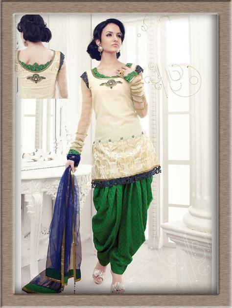 design dress new fashion clothes latest dress designs