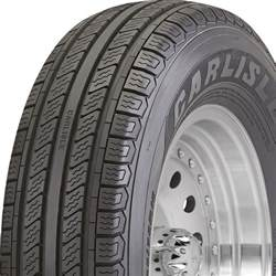 Trail Trailer Tires Carlisle Radial Trail Hd Tirebuyer