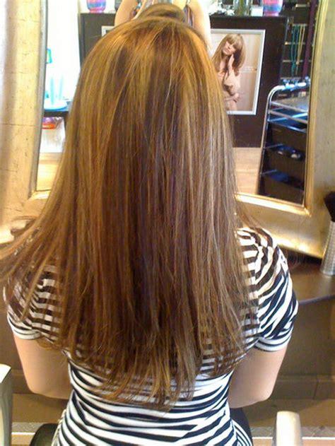 Haar Kleuren by As Kleuren Haar