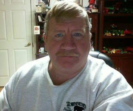 obituary for hulett services shawn chapman