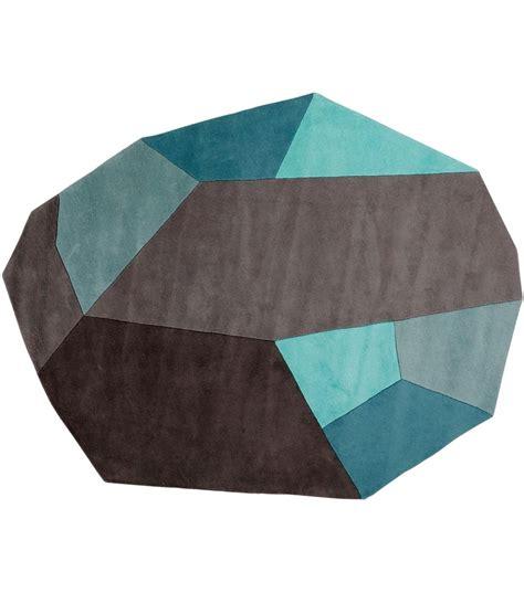 ligne roset rugs menhir ligne roset rug milia shop