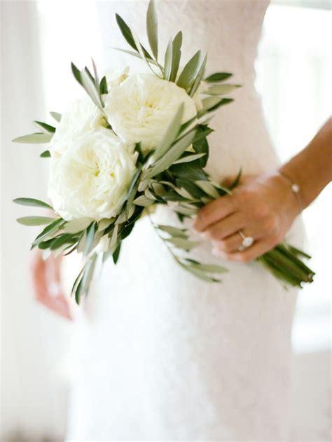 25  best ideas about Beach Wedding Bouquets on Pinterest