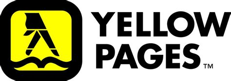 Lookup Yellow Pages Yellow Pagescameron Herold Cameron Herold