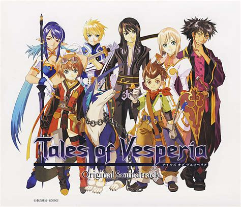 These Tales can t play tales of berseria try these tales of instead