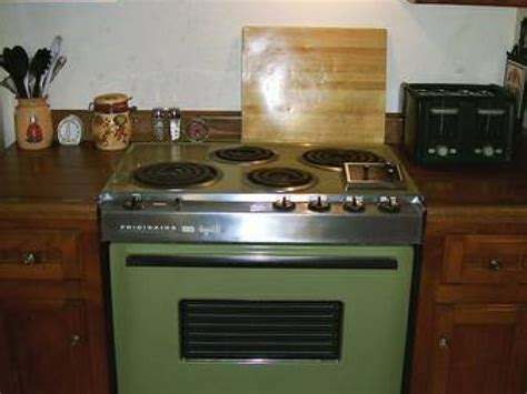 Small Ovens For Sale Frigidaire Gm Compact 30 Oven For Sale West Bloomfield