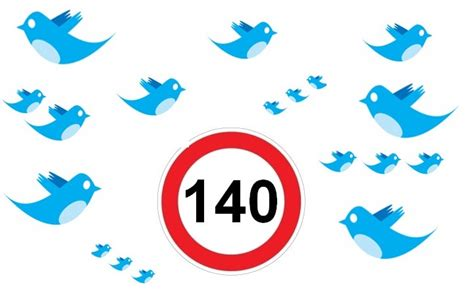 war in 140 characters how social media is reshaping conflict in the twenty century books why should move beyond 140 characters research