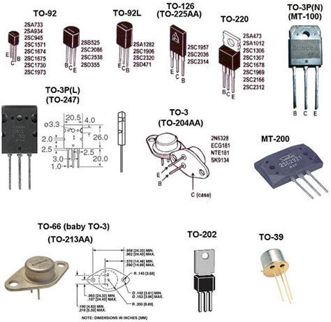 transistor igbt funcionamento 2n5062
