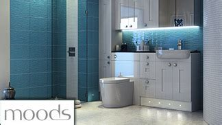 Moods Bathroom Furniture Bathroom Suites Bathroom Sinks Basins Taps Wcs Bidets Baths From A Great Selection Of
