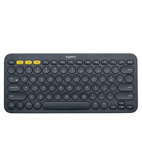 Keyboard Komputer Simbadda driver keyboard simbadda indonesia