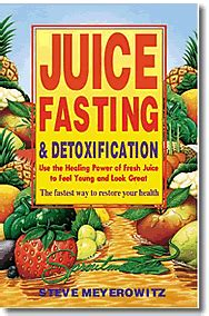 Detox Diet For Underweight by Try A Juice Fast Be Harlem S Loser