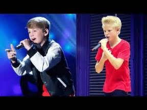 Watch mattyb vs carson lueders shake it off streaming hd free online