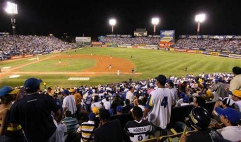 imagenes de venezuela equipo quot equipos de mlb no quieren mandar jugadores a venezuela