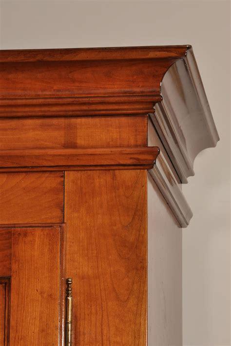 armadi in ciliegio armadio in ciliegio prodotto in stile provenzale di grandi