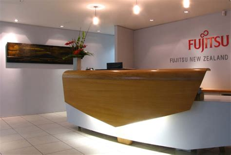Decorating Ideas For Reception Area Office Reception Area Design Photos Studio Design