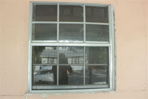 removing house windows key west house exterior window removal