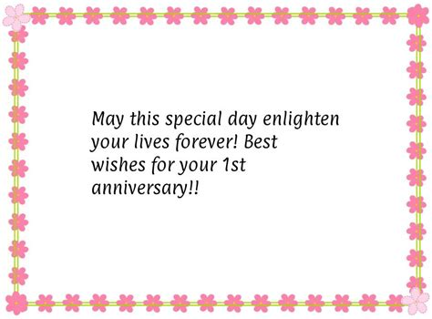9 Year Wedding Anniversary Quotes For by 9 Year Wedding Anniversary Quotes Quotesgram