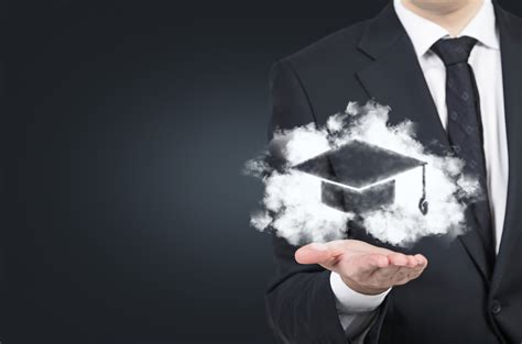 Top 5 Mba Colleges In World by Advice The Business Page 2