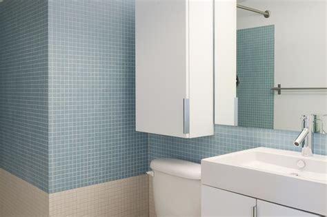 central park bathroom park central kansas city mo apartment finder