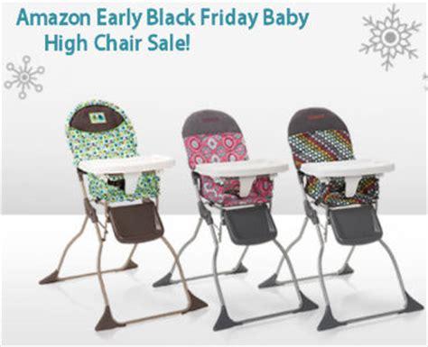 black friday high chair baby nursery ideas nursery themes and gear