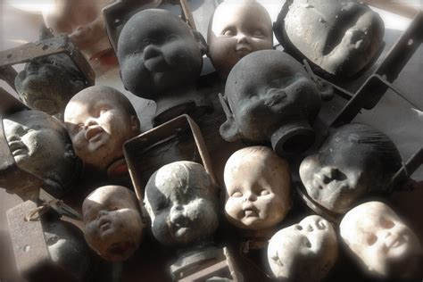 doll molds doll molds timleeseye