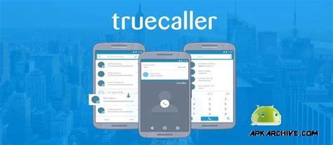 truecaller premium apk apk mania 187 truecaller premium caller id block v8 0 7 apk