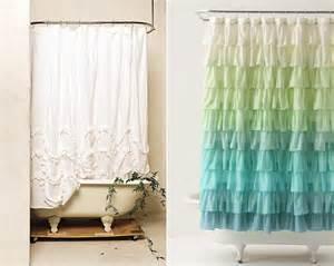 Romantic Shower Curtains Ba 241 Os Amp Estilos 5 Accesorios Importantes Para Tu Ba 241 O