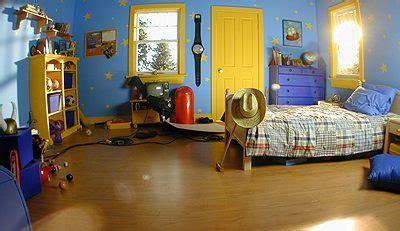 toy story bedroom general interior sets scenic oasis film inc