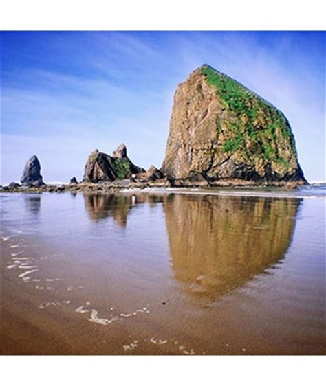 cannon beach or beautiful beaches to visit in 2014