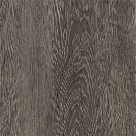Mohawk Antiek Nimbus Luxury Vinyl Flooring C0015 931