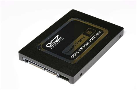computer data storage hard drivessolid state drives ssd