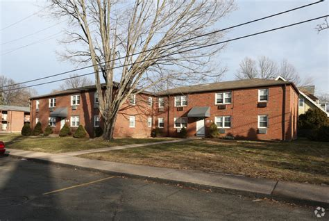 one bedroom apartments in hartford ct 1 bedroom apartments for rent in hartford ct brendon gold rentals east hartford ct