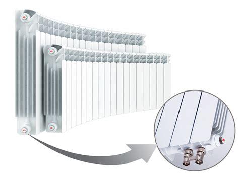 meubles de salle de bain pas cher 214 radiateur salle de bain chauffage central solutions pour