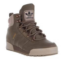 adidas skateboarding mens jake boot 2 0 mens ebay