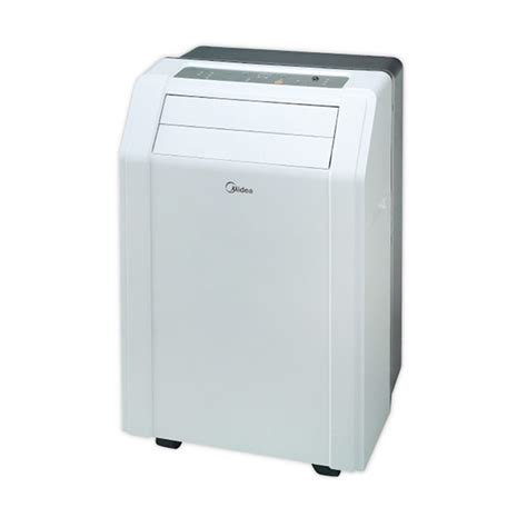 Ac Midea midea 1 ton portable air conditioner price in bangladesh ac mart bd