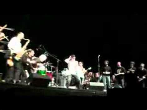 batteristi vasco fabio vitiello batterista italiano 16 anni doovi
