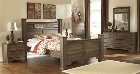 ashley furniture porter bedroom set bedroom sets at ashley furniture ashley furniture bedroom
