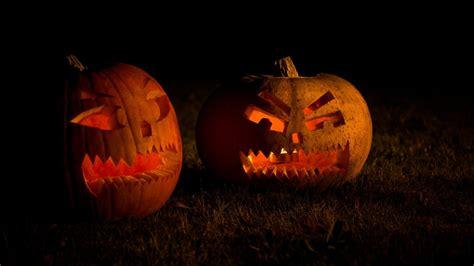 imagenes terrorificas en hd calabazas terror 237 ficas de halloween 3d 1920x1080