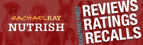rachael food review acana food reviews coupons and recalls 2016 autos post