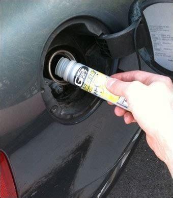 nettoyer si鑒e en cuir voiture nettoyer ses injecteurs soupapes et pistons