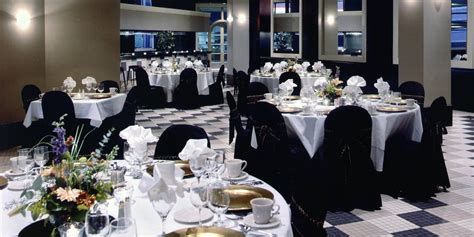 wedding venues in atlanta ga 2 cobb galleria centre weddings get prices for wedding venues in ga