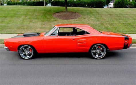 1969 dodge charger and frame for sale 69 dodge charger frame restoration for sale autos post